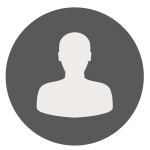 Default Profile Picture
