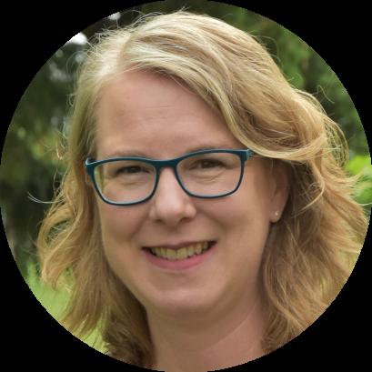 Laura Van Eerd